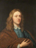Portrait of Henry Vane the Younger